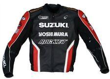 Simter Joe Rocket Suzuki GSXR Jacket  Hayabusa Size 48 XL