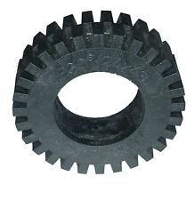 Missing Lego Brick 3740 Black Tyre 24 x 43 Technic