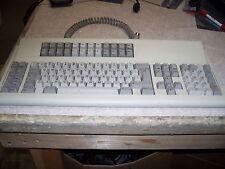 Memorex/Telex 212709-001 Twinax Keyboard, 122 key