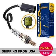 Downstream Oxygen Sensor 234-4381 For Nissan Murano Maxima GT-R Altima 2009-2011