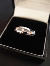 Wedding Gold Round Fine Diamond Rings