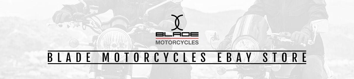 blademotorcyclesmulti