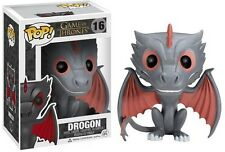 Game Of Thrones - Drogon Funko Pop! Television Toy