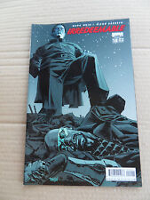 Irredeemable 15 . Boom ! 2010 - VF