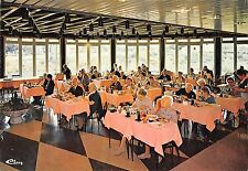 BR48556 Cugand salle a manger     France