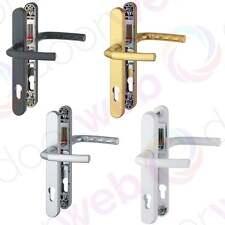 Hoppe Industries Door Handles | eBay