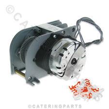 ITV 380 - 20 min raccolto Timer per Pulsar & Gala D GHIACCIO MACCHINA Makers 100380