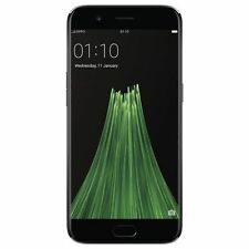 OPPO R11 Unlocked Smartphone 64GB Black