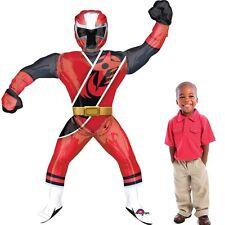"""Saban's Power Ranger Ninja Airwalker 67"""" Birthday Party Jumbo Balloon"""