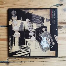 Radiohead ‎– I Might Be Wrong Live Recordings 2001 Gatefold Digipack EP/CD Exc!