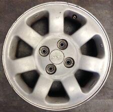 Mazda Protege 1992 1993 1994 1995 64752 aluminum OEM wheel rim 14 x 5.5
