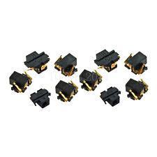 10X DC POWER JACK SOCKET PORT FOR MOTOROLA XOOM MZ600 MZ601 MZ602 MZ603 MZ604