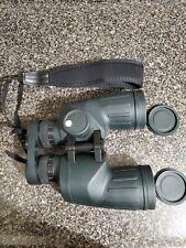 Fujinon (fuji) Mtrc 7x50 Binoculars .extreem high quality
