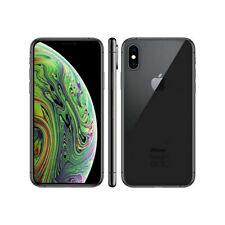 Apple iPhone X 256GB Nero Black LTE Ex Demo