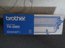 Genuine Brother TN-3060 Toner HL5140 HL5150D HL5170DN MFC8220 MFC8440 MFC8840