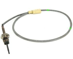 Skoda Superb 3V VW Passat B8 Temperature Sensor Exhaust 04L906088EC