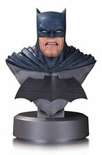DC Collectibles Batman The Dark Knight Returns 30th Anniversary Bust