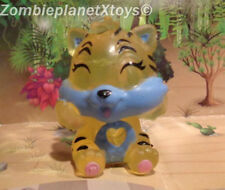 Hatchimals Colleggtibles Figure Season 4 Gold Amber Tiger Tigrette Cute
