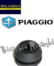 225440 - ORIGINALE PIAGGIO GOMMINO TAMPONE SELETTORE CAMBIO APE CAR MAX DIESEL