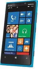 Nokia Handys in Blau ohne Vertrag