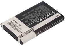 Batería De Alta Calidad Para Samsung Rugby Ii A847 Premium Celular
