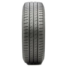 GOMME PNEUMATICI CARRIER A/S ALL SEASON M+S 205/65 R16 107T PIRELLI 16F