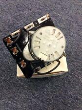 New Genuine Oem Frigidaire Kelvinator Electric Dryer Timer 3201618 Old Stock