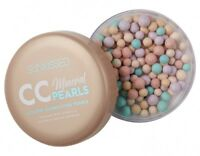 SUNKISSED CC MINERAL PEARLS - WOMEN'S FOR HER. NEW. FREE SHIPPING