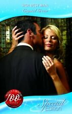 Her Best Man (Special Edition),Crystal Green
