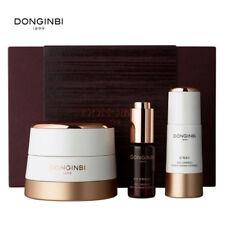DONGINBI RED GINSENG POWER REPAIR CREAM SPECIAL SET