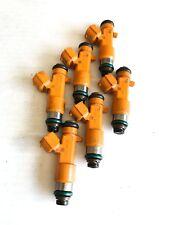 Fuel Pump For 09-15 Infiniti G37 G25 M35 M45 Q40 Q60 2.5L V6 3.7L 3.5L XM15S5