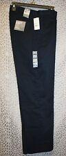 NWT Men's Dockers Easy Khaki Pants - 30 X 32 - Navy - $50 - Classic Fit D3