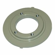 Front Guard Blade Plate Washer Flange Fits Stihl TS350 TS360 TS400 Cut Off Saw