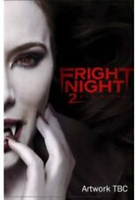 Fright Night 2: New Blood [DVD][Region 2]