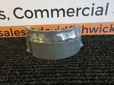 LDV Convoy Rear Brake Shoes for vehicles with ABS LBU9827 New Old Stock