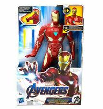 Hasbro Marvel Avengers Iron Man Figur +++NEU & OVP+++