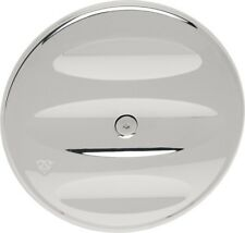 Arlen Ness Scalloped Air Cleaner Cover - 18-794 Optional Stage II 26-3104 18-794