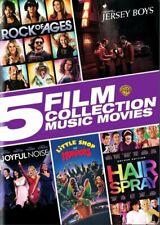 Little Shop of Horrors (Rick Moranis, Steve Martin, Bill Murray) BRAND NEW DVD