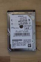 """1TB 2.5"""" hard drive from Apple MacBook Pro Mac Mini SHIPS FAST"""