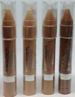 Loreal Paris True Match Super Blendable Crayon Concealer 0.1oz YOU CHOOSE