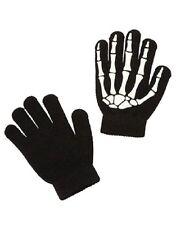 John Lewis Gloves & Mittens for Boys