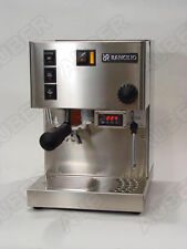 PID Control Kit for Rancilio Silvia Espresso Machine