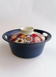 Figgjo Turi Maja Design casserole dish / tureen Turi Gramstad Oliver Norwegian