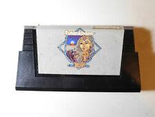 Commodore Tutankham Vic-20 computer cartridge - WORKS