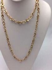 Anne Klein Fashion Necklaces Pendants