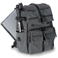New BackPack for National Geographic NG Walkabout FW5070 Rucksack Camera Case
