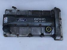 Ventildeckel Deckel Ford Galaxy WGR 2,3 16V Benzin YM2G-6582-AA  Original