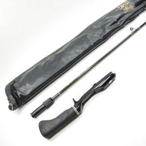 Fenwick HMG Casting Rod. GFC557. Made in USA. See Description.