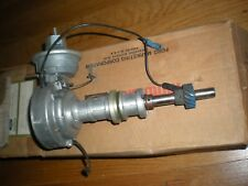 REMANUFACTURED 1970 FORD GALAXIE V8 DISTRIBUTOR
