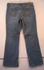 Levis 515 Jeans Bootcut Size 12M 31 X 32 Womens